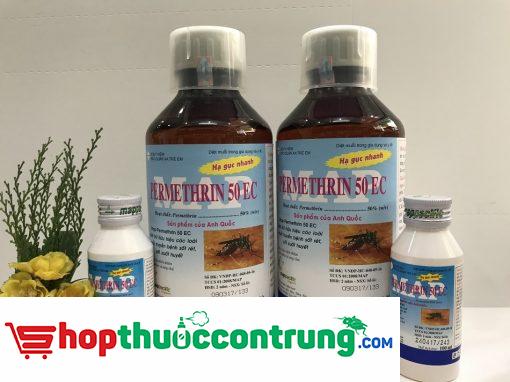 Cam kết bán thuốc rõ nguồn gốc
