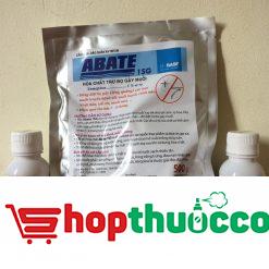 thuoc-diet-lang-quang-ABATE-1SG